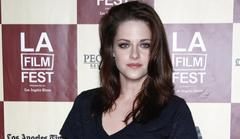 kristen stewart steps out of focus as will smith circles lead